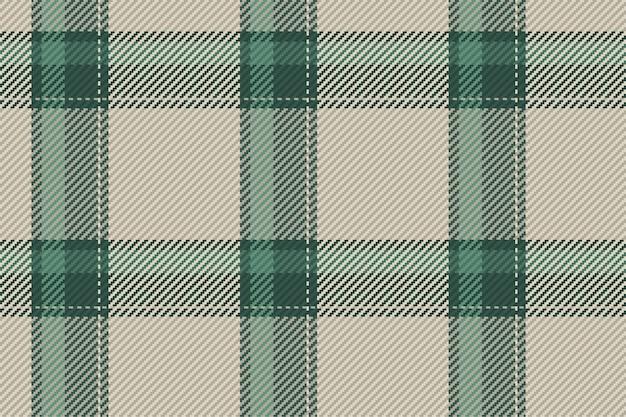 スコットランドのタータンチェック柄のシームレスパターン。チェック生地の質感で繰り返し可能な背景。ストライプのテキスタイルプリントの平らな背景。
