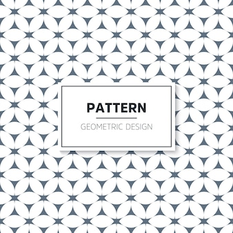 Seamless pattern tile