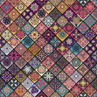 Turkish Carpet Vectors Photos And PSD Files