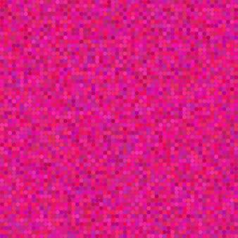 원활한 폴카 도트 패턴입니다. 작은 분홍색 타일의 패턴입니다.