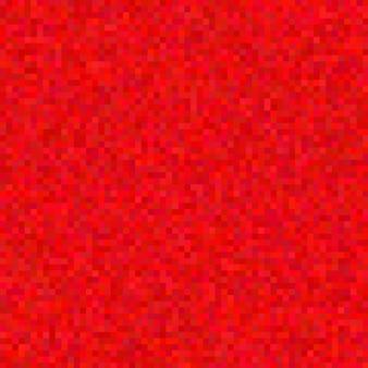 원활한 폴카 도트 패턴입니다. 작은 빨간 타일의 패턴입니다.