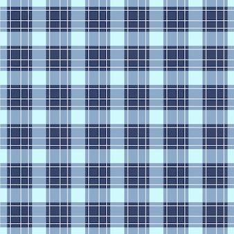 Бесшовные ретро квадрат ткани, фон, бумага