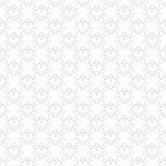 Бесшовные текстуры обоев в стиле барокко. может использоваться для фонов и веб-дизайна заливки страниц.