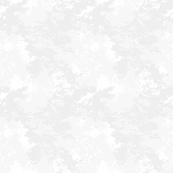 Бесшовная текстура с потертостями и трещинами. бесшовные гранж-фон.