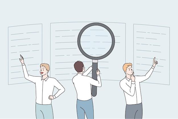 비즈니스 스케치를 위한 검색 엔진 최적화