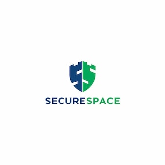 Secure space