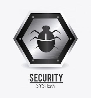 보안 시스템 설계