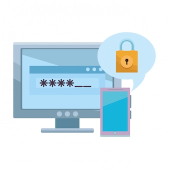 セキュリティシステム技術