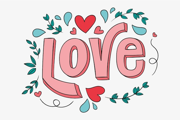 Self любовь надписи цитата