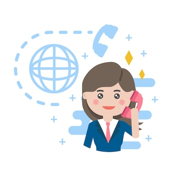 Services hours, customer service, call center support.