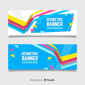 Banners Vectors 201 000 Free Files In Ai Eps Format