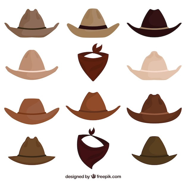 Flag Map Of Texas Trend Printing Cowboy Hat Fashion Baseball Cap For Men and Women Black