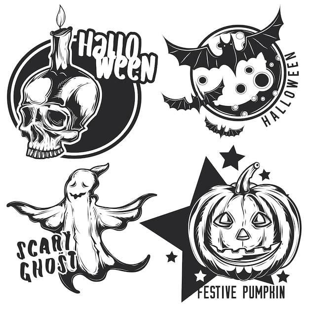Serie di disegni