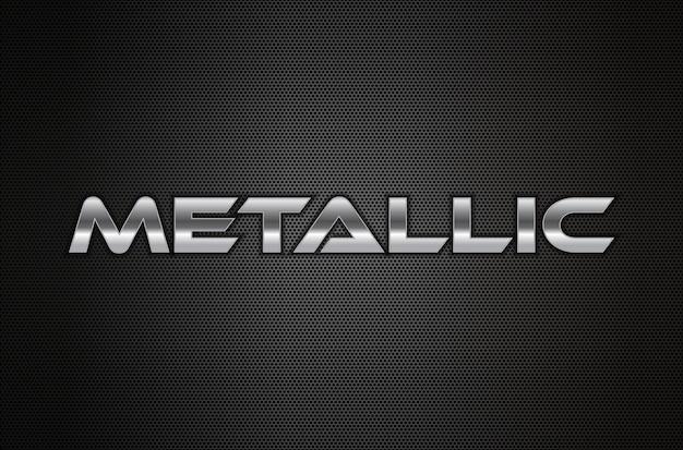 Set of elegant metallic silver colored metal chrome alphabet font. typography classic style serif font. vector illustration
