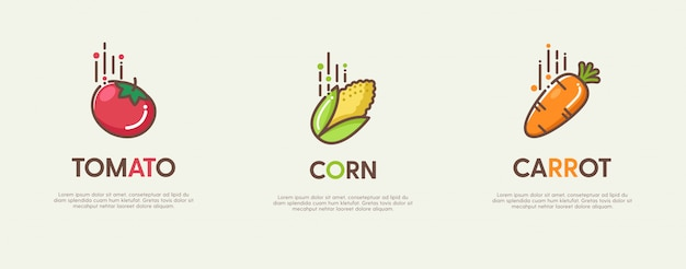 corn logo images free vectors stock photos psd corn logo images free vectors stock
