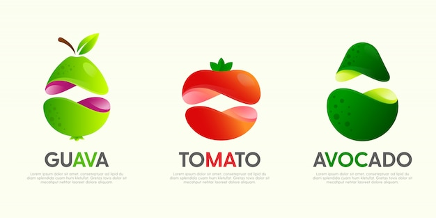 Fresh Logo Images Free Vectors Stock Photos Psd