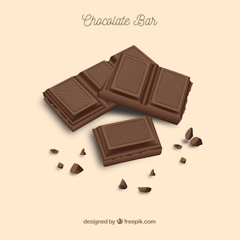 Chocolate Vectors Photos And Psd Files Free Download