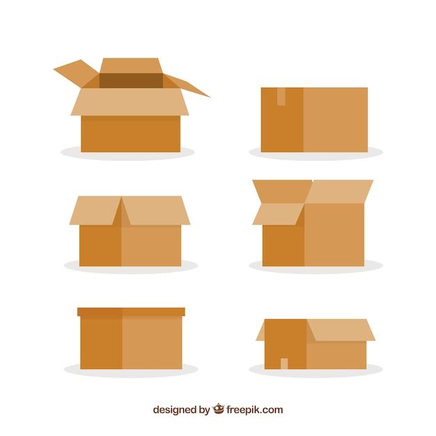 box vectors photos and psd files free download rh freepik com box vector m35 box vector files