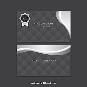 Vipクラブ用カードセット