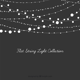 string lights vectors photos and psd files free download