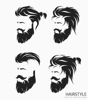 Набор усов и бороды разной длиныs.jpg
