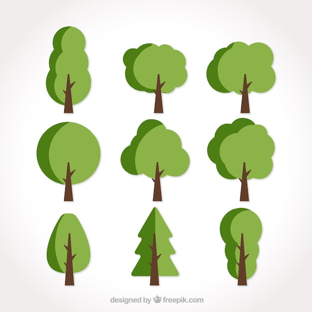 tree vectors photos and psd files free download rh freepik com tree vector graphics tree vector pattern