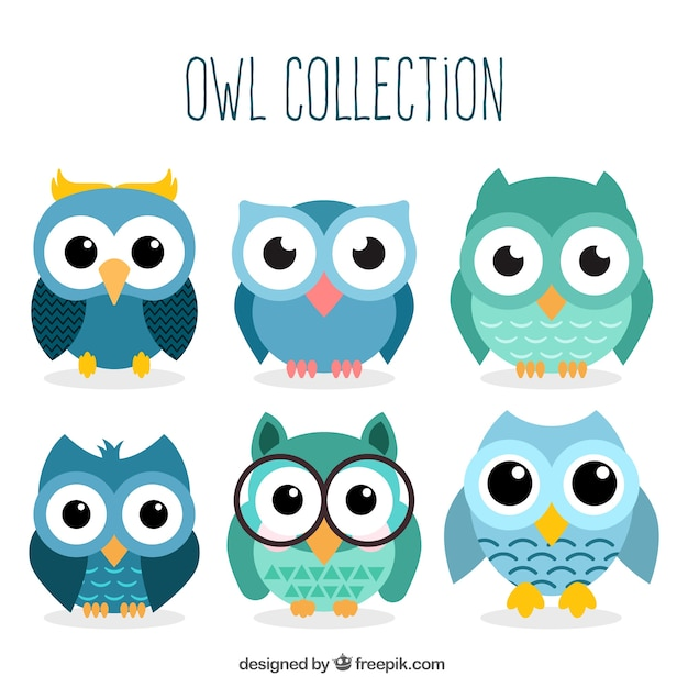owl vectors photos and psd files free download rh freepik com owl vector art free download owl vector art free