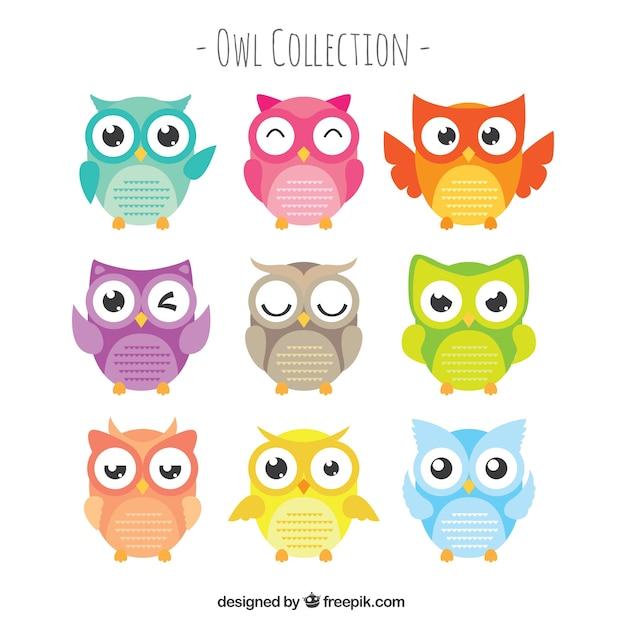 owl vectors photos and psd files free download rh freepik com cute baby owl cartoon cute baby owl cartoon pictures