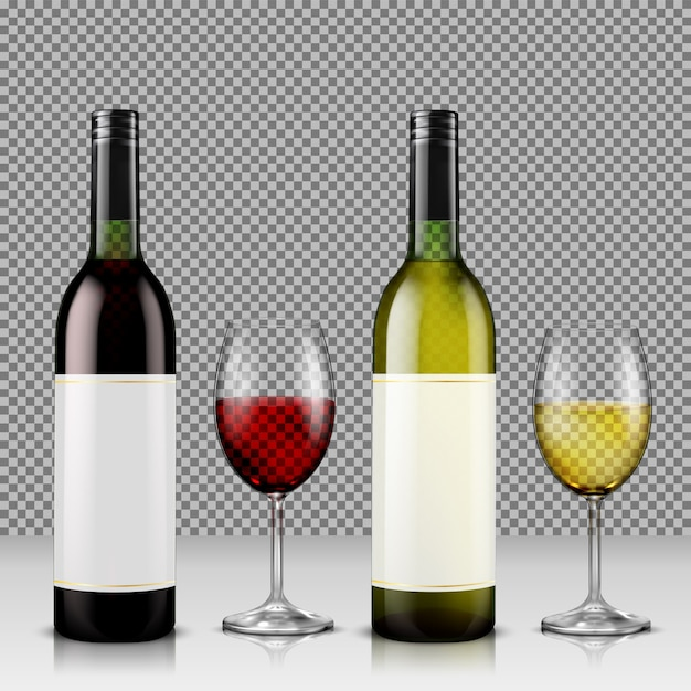 wine vectors photos and psd files free download rh freepik com wine vector images wine vector art