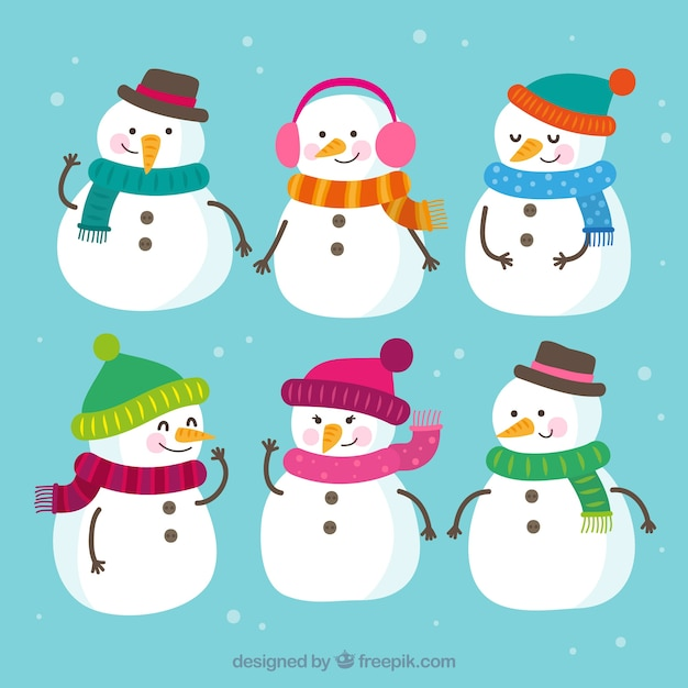 snowman vectors photos and psd files free download rh freepik com snowman vector graphic snowman vector eps