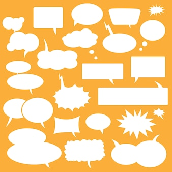 Dialogue Vectors, Photos and PSD files | Free Download