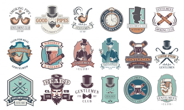 3da86a0f51915c Gentleman Vectors, Photos and PSD files | Free Download