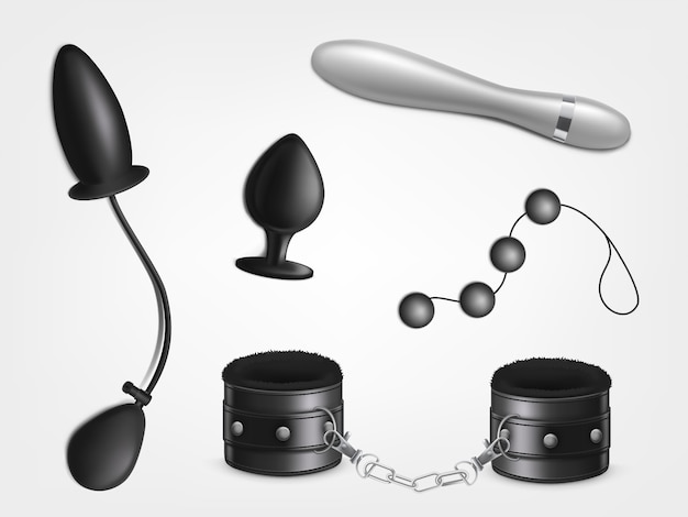 Sex toy for womans pleasure, adults erotic role play, bdsm sexual games