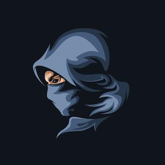 Shadow of thief