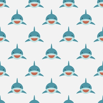 Baby Shark Vectors Photos And Psd Files Free Download