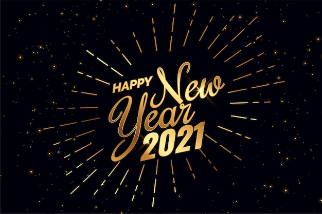 Happy New Year 2021 Images Free Vectors Stock Photos Psd New year is about fun and happiness but also matters when it comes to sending the wishes. happy new year 2021 images free