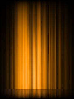 Shiny abstract background.