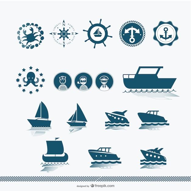 ship vectors photos and psd files free download rh freepik com ship vector ship victory