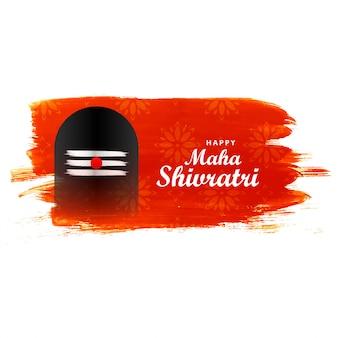 Shivling идол для фестиваля маха шивратри