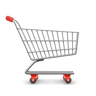 Shoppingcart Cart Images | Free Vectors, Stock Photos & PSD