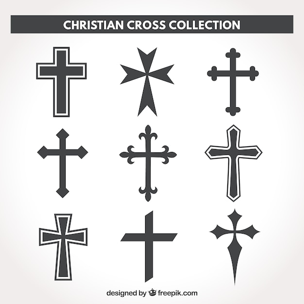 cross vectors photos and psd files free download rh freepik com cross vector multiplication cross vector multiplication