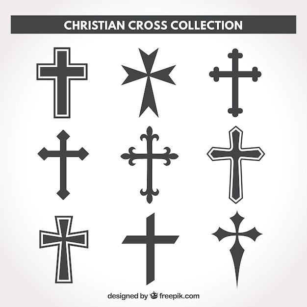 cross vectors photos and psd files free download rh freepik com vector cross vector vector cross calculator