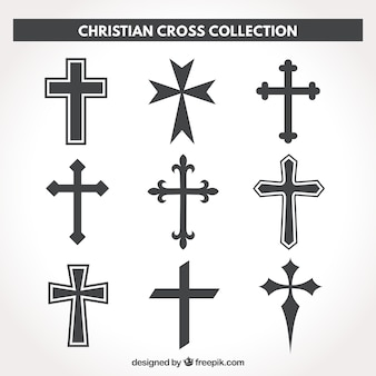 Cross Vectors, Photos and PSD files | Free Download