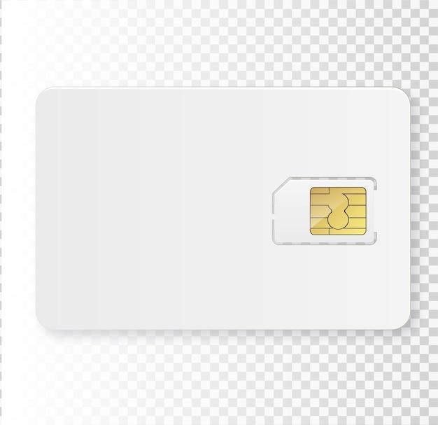 Sim 카드 벡터 휴대 전화 아이콘 칩 simcard 절연 d 디자인 gsm sim 카드 모바일 통신...