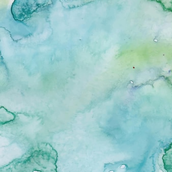Simple colorful watercolor backgrounds