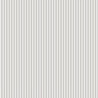 シンプルな灰色の縞模様のシームレスな背景デザインリソースベクトル
