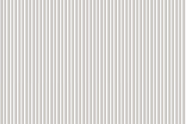 Simple gray striped seamless background