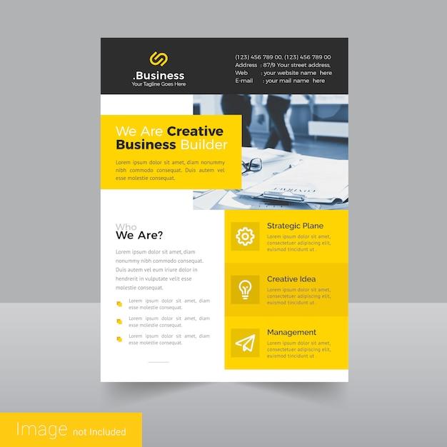 create marketing flyer aildoc productoseb co