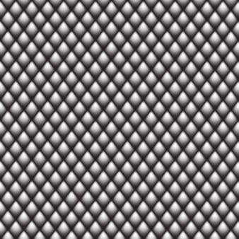 シンプルな光の効果パターン背景