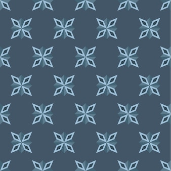 Simple modern geometric seamless pattern. for digital print, page fill, wallpaper and textile.